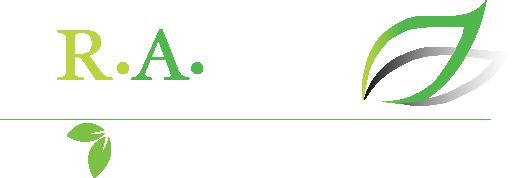 logo512Whitew512