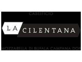 logo_cilentana