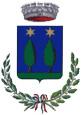 stemma-albanella