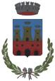 stemma-montecorice