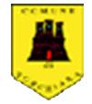 stemma-torchiara