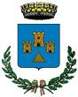 stemma-trentinara
